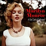 Marilyn Monroe A Very Special Collection