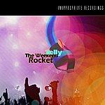 Jelly The Weekend Rocket
