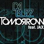 Da Buzz Tomorrow (2-Track Single)