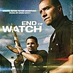 The Delfonics End Of Watch