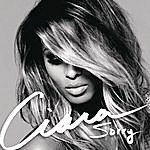 Ciara Sorry