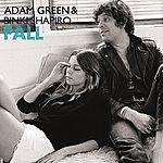 Adam Green Fall
