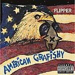 Flipper American Grafishy