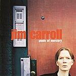 Jim Carroll Pools Of Mercury