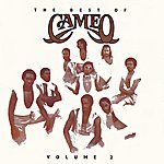 Cameo The Best Of Cameo Vol.2