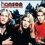 Hanson Mmmbop : The Collection