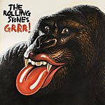 The Rolling Stones Grrr! (Deluxe Version)