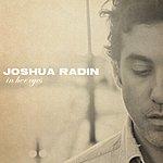 Joshua Radin In Her Eyes