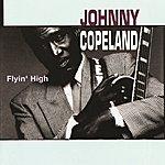 Johnny Copeland Flyin' High