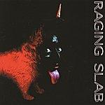 Raging Slab Sing Monkey Sing