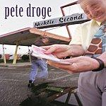 Pete Droge Necktie Second