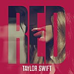Cover Art: Red (Deluxe Edition)