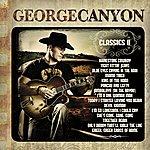 George Canyon Classics II