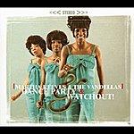 Martha Reeves & The Vandellas Dance Party & Watchout!