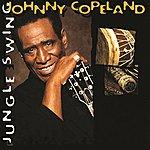 Johnny Copeland Jungle Swing