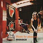 Monaco Music For Pleasure