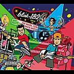 blink-182 The Mark, Tom And Travis Show (The Enema Strikes Back) (Live Album)