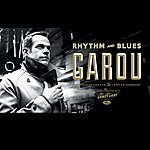 Garou Rhythm And Blues (Edition Deluxe)