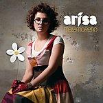 Arisa Malamorenò [Deluxe Album] [With Booklet]