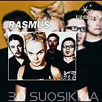 The Rasmus Tähtisarja - 30 Suosikkia