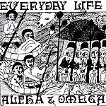 Alpha Everyday Life