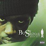 Busy Signal Step Out