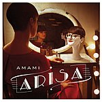Arisa Amami (Deluxe With Booklet)