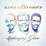 The Rance Allen Group Amazing Grace