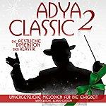 Adya Classic 2 (Winter Edition)