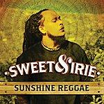 Sweet Sunshine Reggae