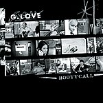 G. Love Booty Call (Int'l Comm Single)
