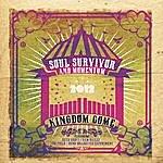 Soul Survivor Kingdom Come