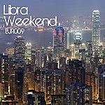 Libra Weekend (Single)