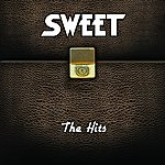 Sweet The Hits