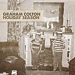 Graham Colton Holiday Season