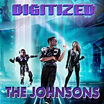 The Johnsons Digitized