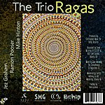 The Trio Ragas