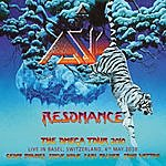 Asia Resonance (The Omega Tour 2010) [Live]
