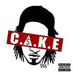 Vee Cake