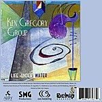Ken Gregory Life Under Water