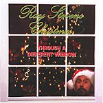 Ray Stevens Ray Stevens Christmas Through A Different Window