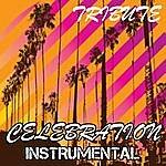 The Dream Team Celebration (Instrumental Tribute To Game Feat. Chris Brown, Tyga, Wiz Khalifa & Lil Wayne)