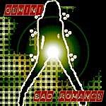 Gemini Bad Romance (2-Track Single)