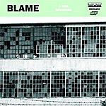 Blame Outsiders