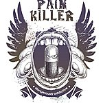 Painkiller Free Your Mind!