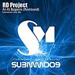 The R & D Project Ai-Ai Bopem (Remix)