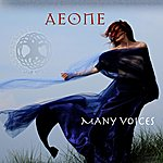 Aeone Many Voices