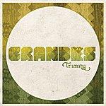 Trinity Grandes (Single)