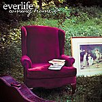 Everlife Coming Home (Single)