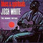 Josh White Blues & Spirituals